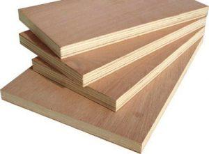 plywood-van-ep-van-lang-go-ghep-