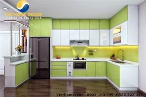 3265-mau-tu-bep-dep-tu-bep-acrylic-mau-xanh-09