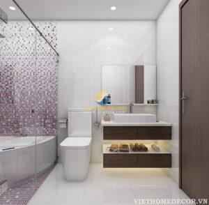 thiet-ke-noi-that-vinhomes-nguyen-chi-thanh-tu-lavabo