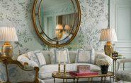 Phong thủy dùng gương và những điều cần tránh