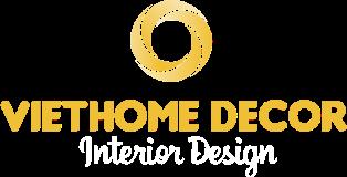 Công ty Thiết kế nội thất hợp phong thuỷ –  VietHomeDecor