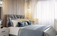 Thiết kế nội thất chung cư The Legend 109 Nguyễn Tuân