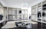 Tư vấn thiết kế căn hộ đẹp cho gia chủ