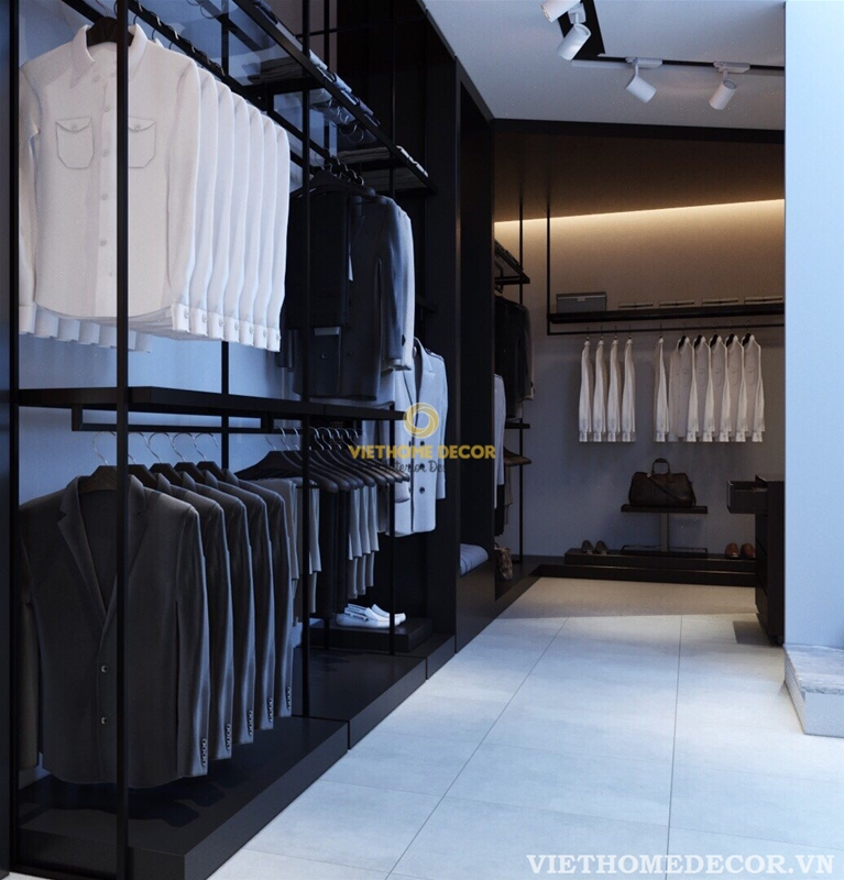 thiet-ke-noi-that-showroom-thoi-trang-thiet-ke-noi-that-showroom-hien-dai