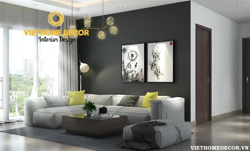 Kinh nghiệm lựa chọn công ty thiết kế nội thất tại Hà Nội uy tín