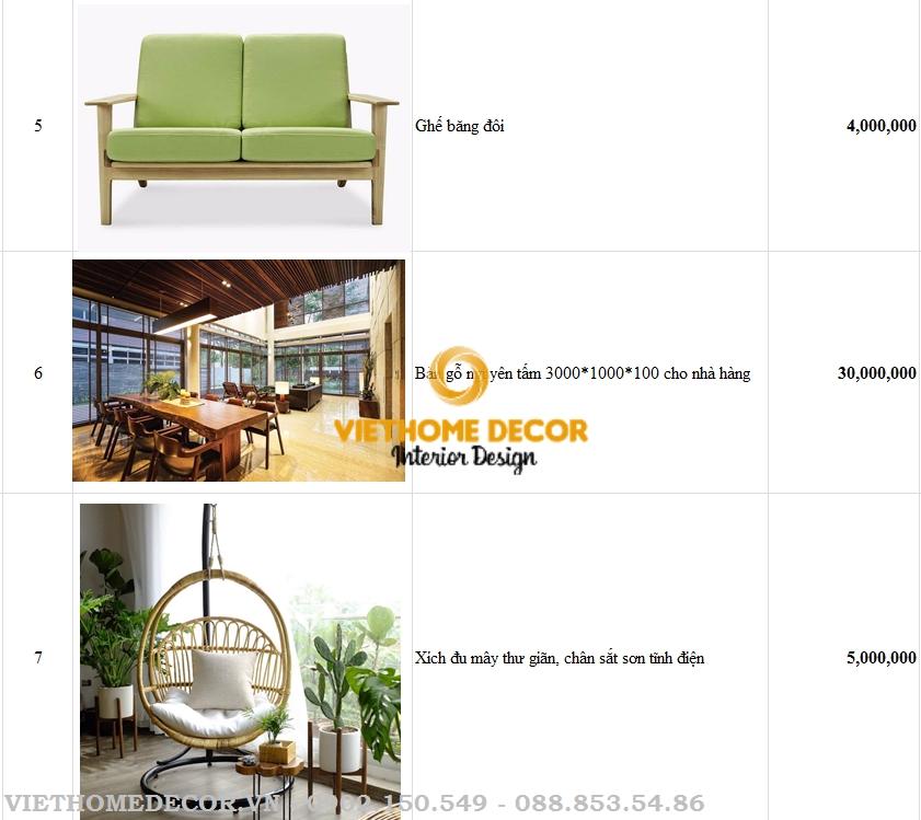 8998bao-gia-thi-cong-noi-that-khach-san-2_GF