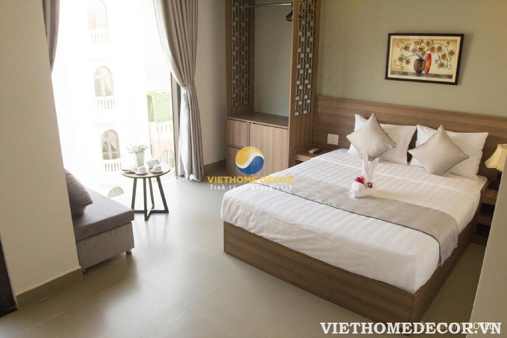 mau-phong-ngu-khach-san-dep-phong-ngu-biet-thu-villa-resort-dep-3