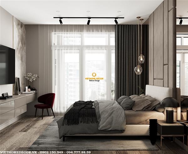 37599mau-phong-ngu-dep-thiet-ke-noi-that-phong-ngu-dep-sang-trong-luxury