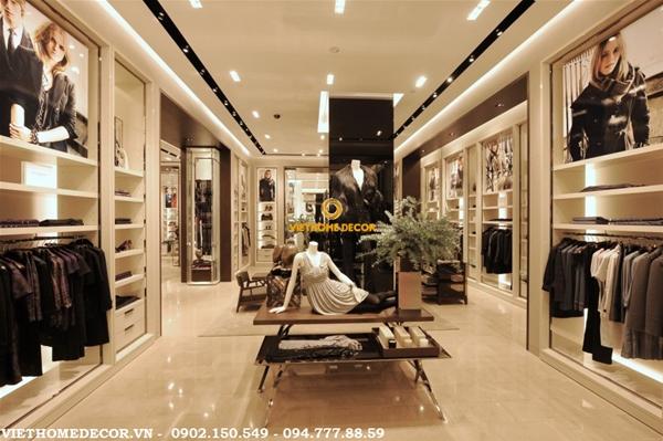 98459thiet-ke-shop-thoi-trang-nu-thiet-ke-shop-quan-ao-thoi-trang-nu-cua-hang-quan-ao-nu-burberry-store_GF