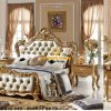 30+ Mẫu bộ phòng ngủ tân cổ điển giá rẻ – Phòng cưới đẹp