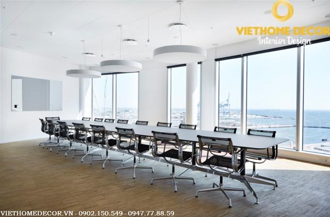 59988thiet-ke-thi-cong-noi-that-van-phong-bachkim-office-5