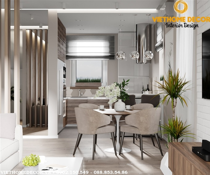 800999thiet-ke-thi-cong-noi-that-chung-cu-the-one-residence-gamuda