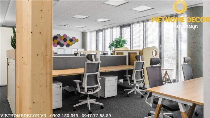 847599thiet-ke-thi-cong-noi-that-van-phong-bachkim-office-3