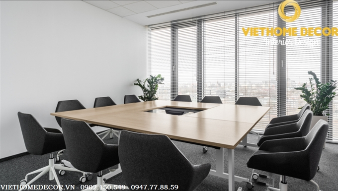 84799thiet-ke-thi-cong-noi-that-van-phong-bachkim-office-4