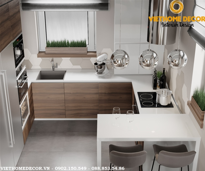 88888thiet-ke-noi-that-chung-cu-the-one-residence-gamuda