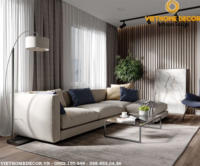 899899thiet-ke-noi-that-chung-cu-the-one-residence-gamuda-4