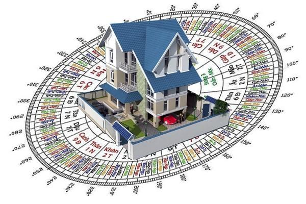 Lưu ý để có thiết kế nội thất chung cư đẹp nhất