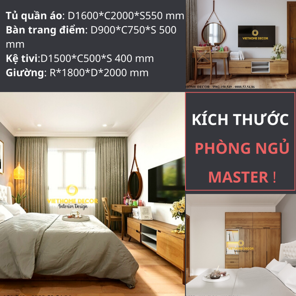 do-noi-that-can-ho-2-phong-ngu-23490