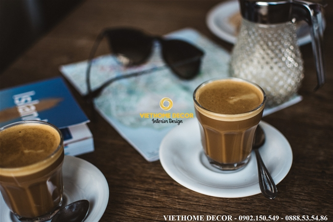 y-yuong-thiet-ke-noi-that-quan-cafe_11