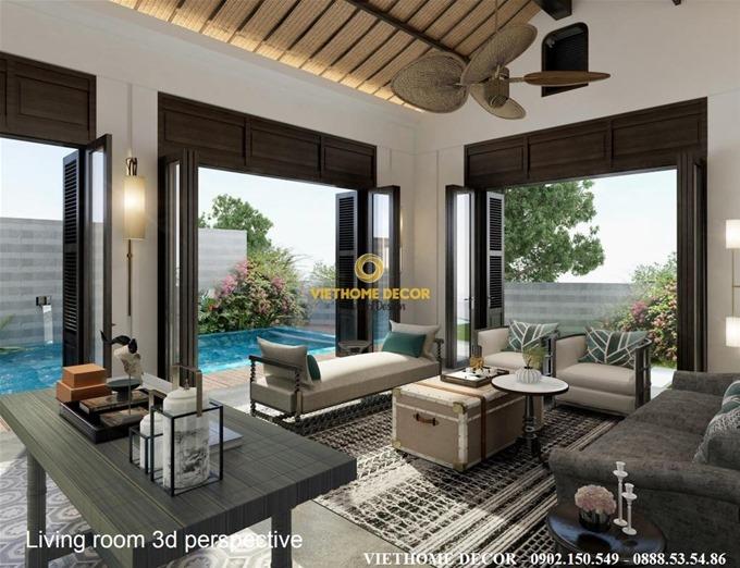 thiet-ke-noi-that-3D-resort-5-sao-7