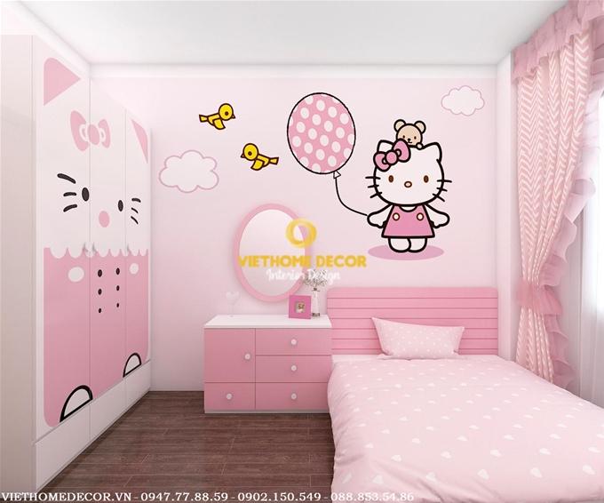 phong-ngu-cho-be-gai-dep-hello-kitty_GF
